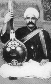 Guru's Guru